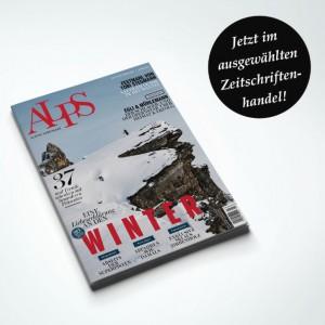 alps-cover