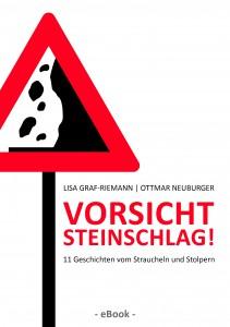 Cover_Vorsicht Steinschlag_BR