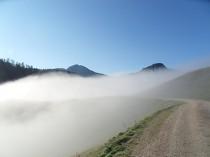 Berchtesgadener Land Blog