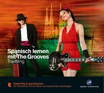 Sprachen lernen mit Musik = The Grooves