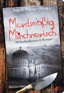 mordsmäßig München 2