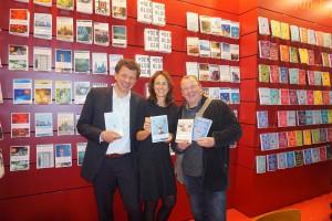 Buchmesse_Auer