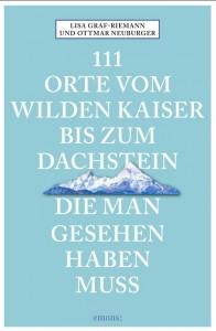 Cover_111_Wilder_Kaiser